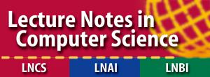 LNCS-Logo