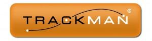 TrackMan_large