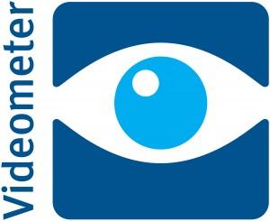 Videometer logo 3300x2700
